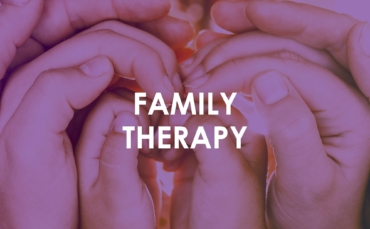 Mental Health Center in Chania, Crete - Family Thherapy